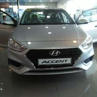Hyundai Accent new driving experiences start 58K 58K 58K apply Now hurry Limited Offer Only!!
