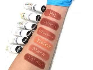 BEAUTY IN CAREER MEDTECH TINTED LIPBALM