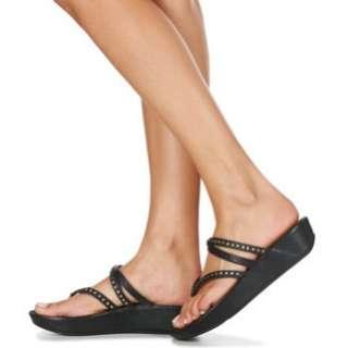 FITFLOP sandals size 8