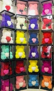 🚚 Perfect Valentine Gift