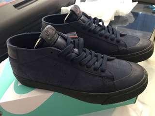 5d197131a835 Nike SB Zoom Blazer Chukka XT Premium