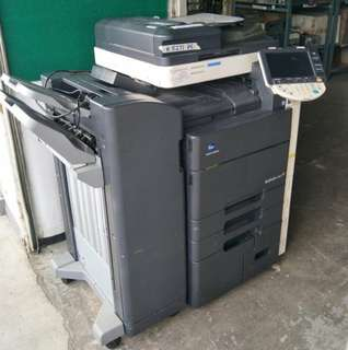 Samsung laser printer giveaway, Electronics, Others on Carousell