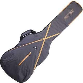 Ritter RGS7-B/MGB Padded Bass Guitar Bag (last set)