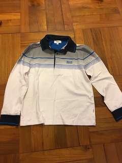 Hugo Boss Polo shirt (Kids)