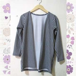 T03_Outer Houndstooth