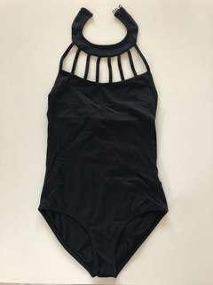 Miss selfridge bodysuit