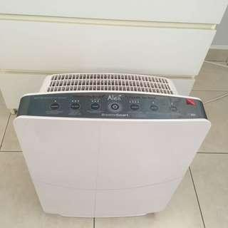 ALEN F700 BreatheSmart Air Purifier