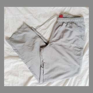 Legit PUMA gym/jogging pants