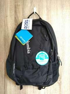 Columbia Laptop Backpack