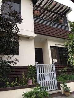 FOR RENT Parklane Country Homes General Trias Cavite