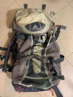 Vaude Backpack Tour 40L
