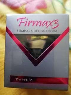 Firmax3