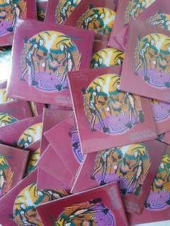 mooner - om cd