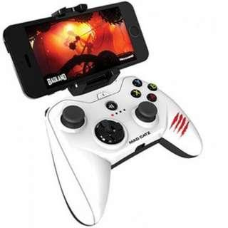 Micro C.T.R.L.i Mobile Gamepad Made for iPhone, and iPad