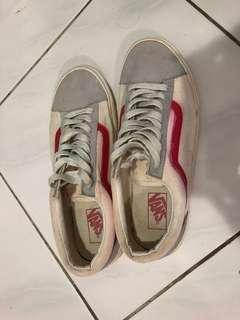 🚚 男款鞋