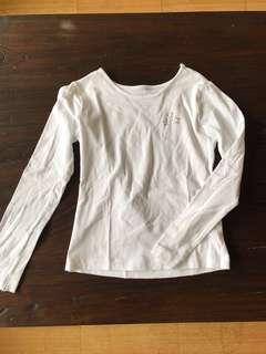 英國品牌純棉舒適上衣