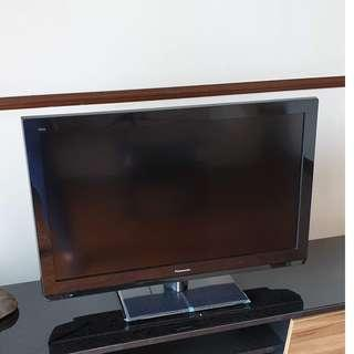 used Tv for sale !