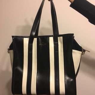 3.3 Field Trip Bag