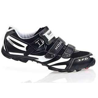 SHIMANO MH-086 Cleats Shoes