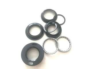 DYU HEADSET BEARINGS