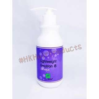 PROSIL lightweight emulsion 8 曲髮乳