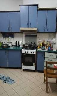 Zannussi Kitchen Hob 3