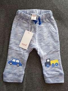 🚚 Brand new Seed Baby Pants size 3-6Mths