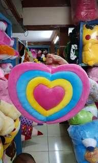 BONEKA LOVE MURAH