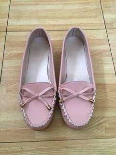 Korean Loafer