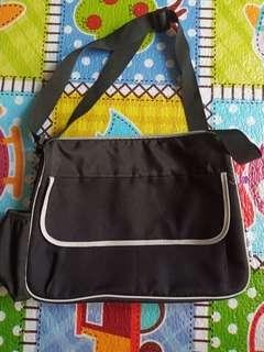 Baby bag sale @200