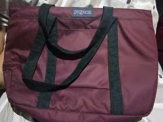 JANSPORT Original travelling/big bag