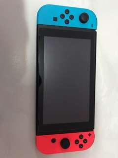 nintendo switch mod games | Toys & Games | Carousell Singapore