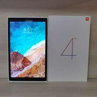 Xiaomi MiPad 4 Plus LTE