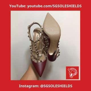 ⭐️SOLE PROTECT⭐️ Heels, Flats - SGSOLESHIELDS