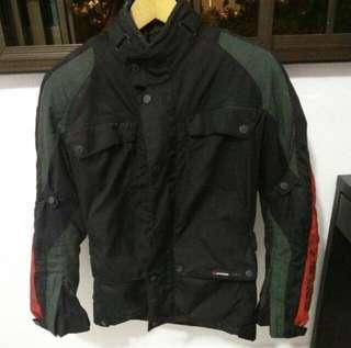 Dainese Gore-tex Riding Jacket