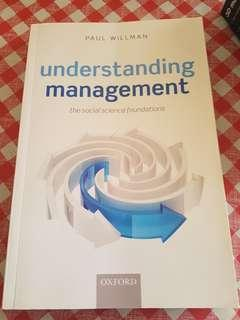 UOL CMC BOOK