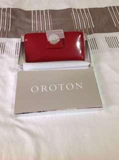 Oroton (authentic )