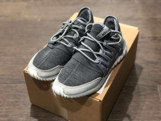 Adidas Radial Tubular fleece/grey