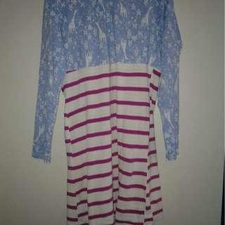 baju murah2