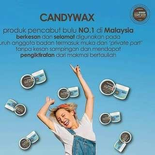 CandyWax