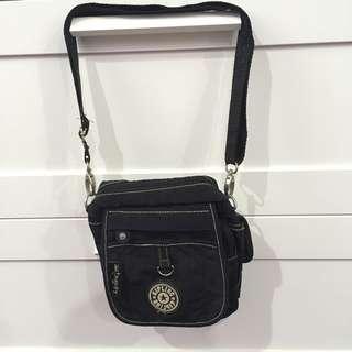 Kipling Sling Bag Belt Bag