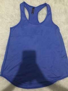 Cotton on body gym clothes size S