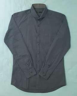 N.Tyler Long Sleeve Shirt