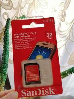 Sd card Adapter