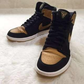 AIR JORDAN 1 RETOR HIGH MELO US8