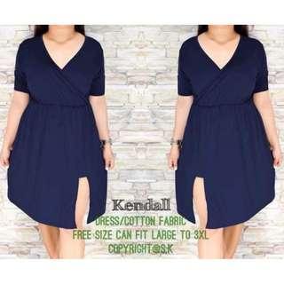 kendall dress (CK)