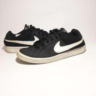 Nike prelove