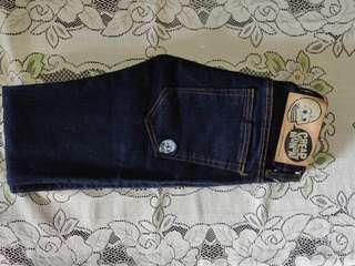 [NEW] Cheap Monday Jeans