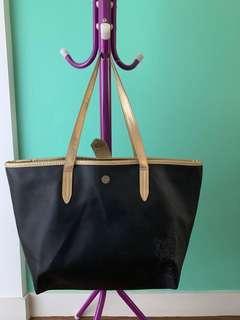 Original Mickey Mouse Shoulder Bag