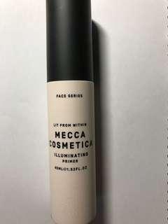 Mecca Cosmetica Illuminating Primer